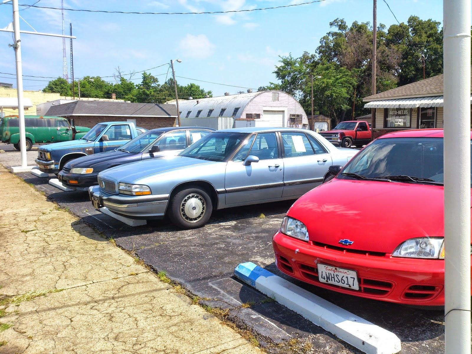 Stevescars.com #Police #Auction #Cars #For #Sale: #Auto-Net.Us ...
