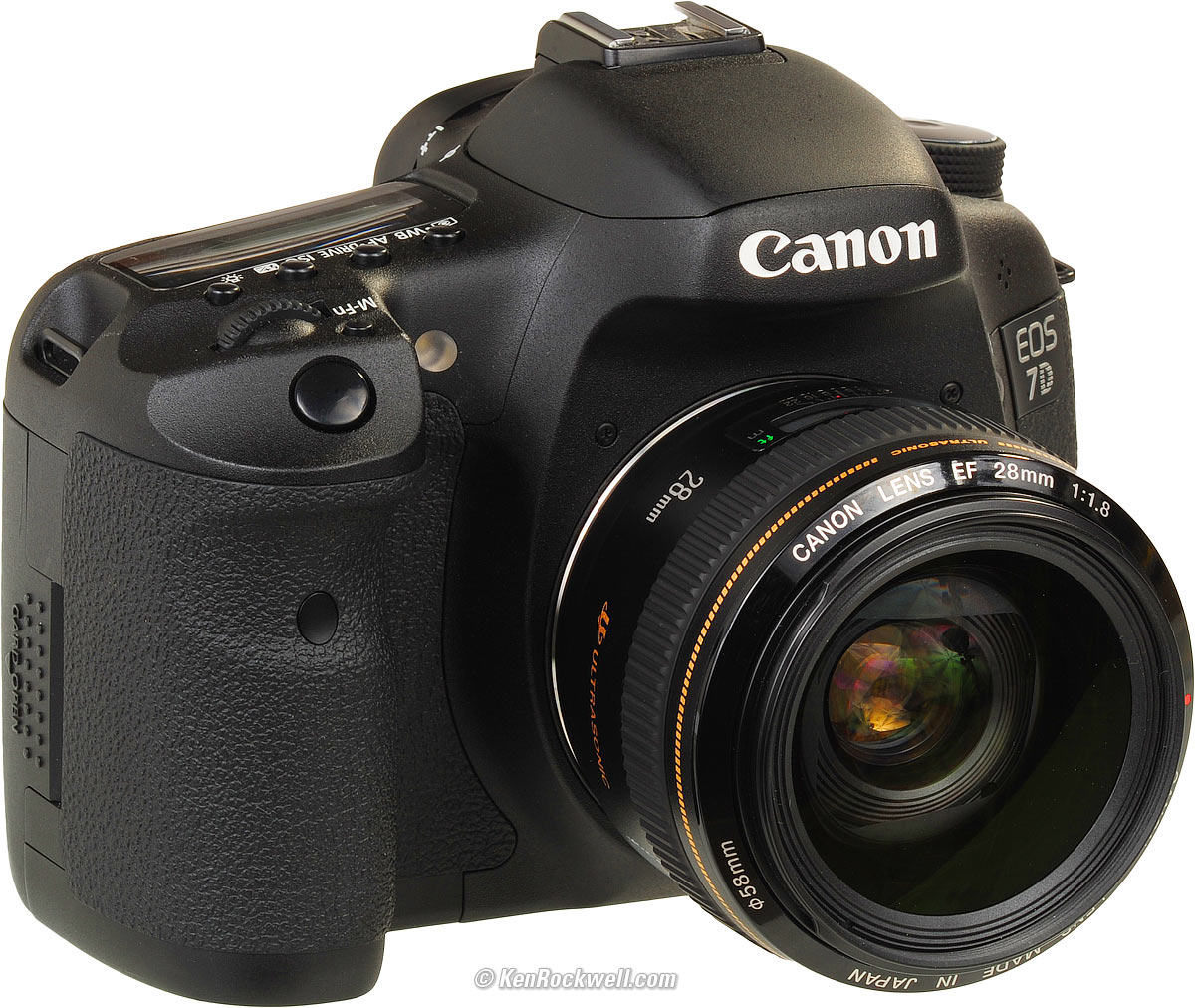 Angkringanmalam Harga Canon 7D Baru Dan Bekas
