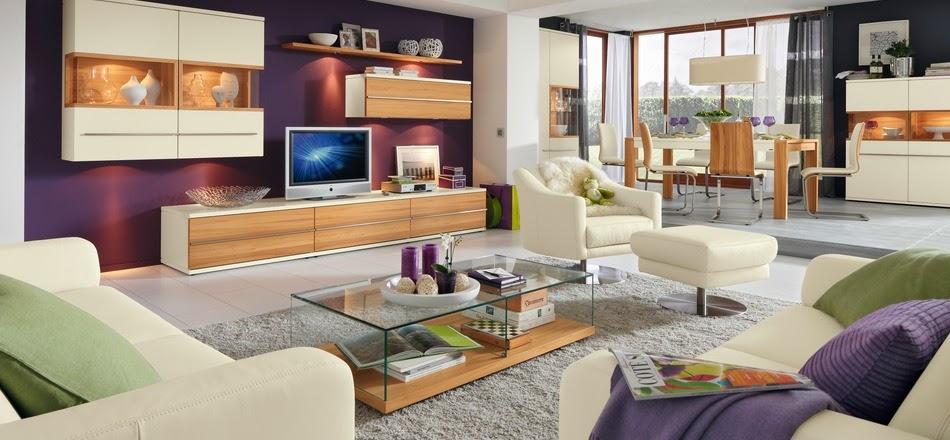 Disposition des meubles de salon for Disposition des meubles dans une chambre