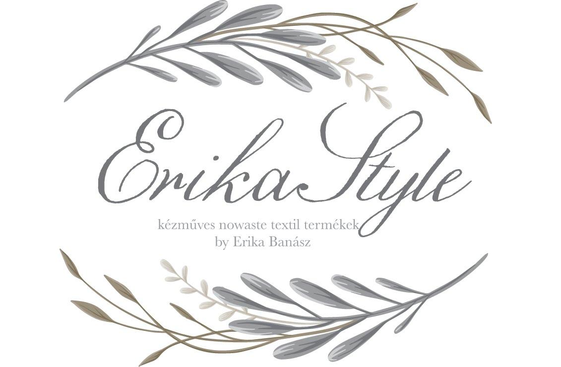 ErikaStyle