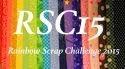 RSC2015