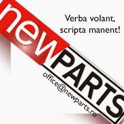 Newparts