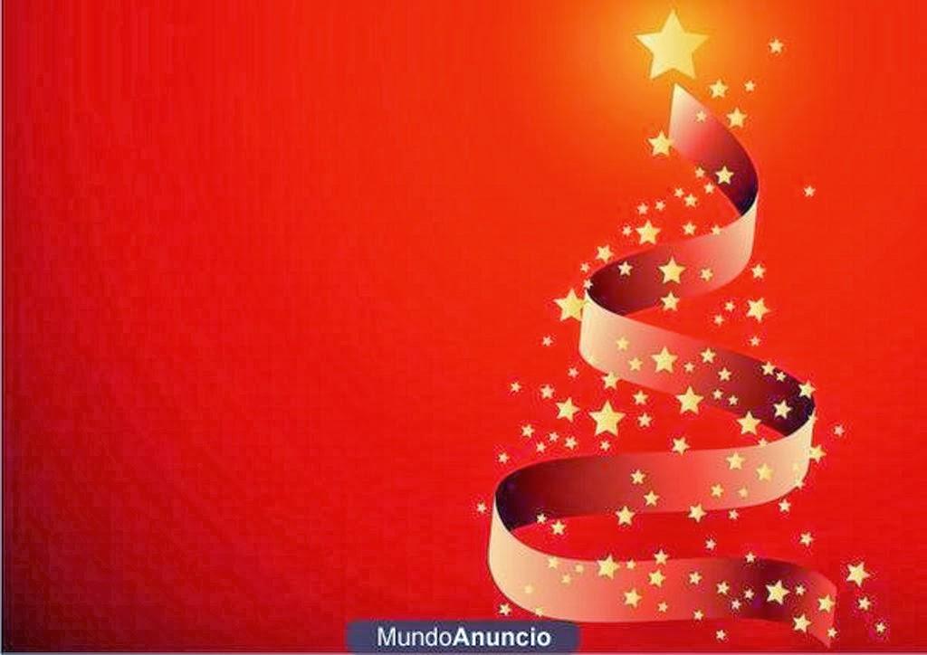 Fantstico Fotos De Navidad Imprimibles Coleccin Dibujos Para