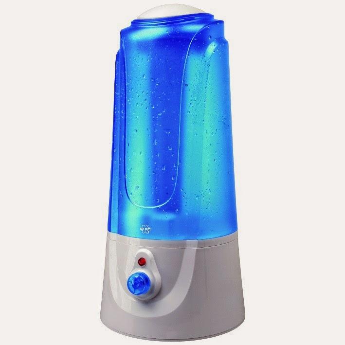Propiedades humidificador airea condicionado - Humidificador que es ...