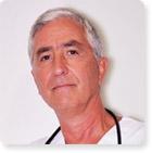 dr hernández