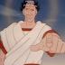 "M.A.S.K. Episode 33: ""Caesar's Sword"""