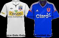 www.tajeta-roja-directa-futbol.com
