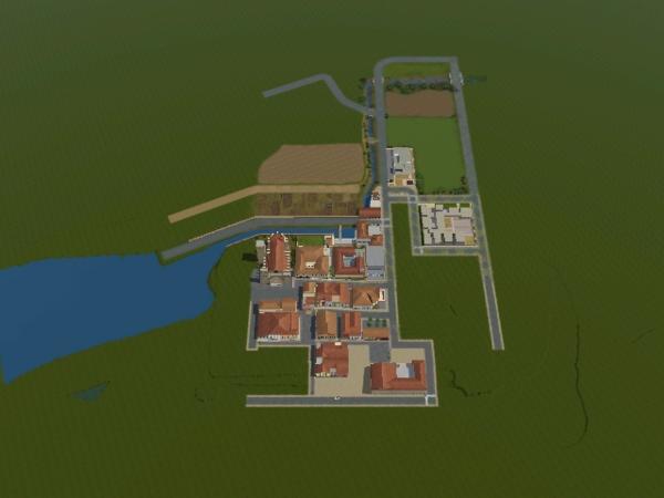 Empordà - Listo para descargar! Screenshot-43
