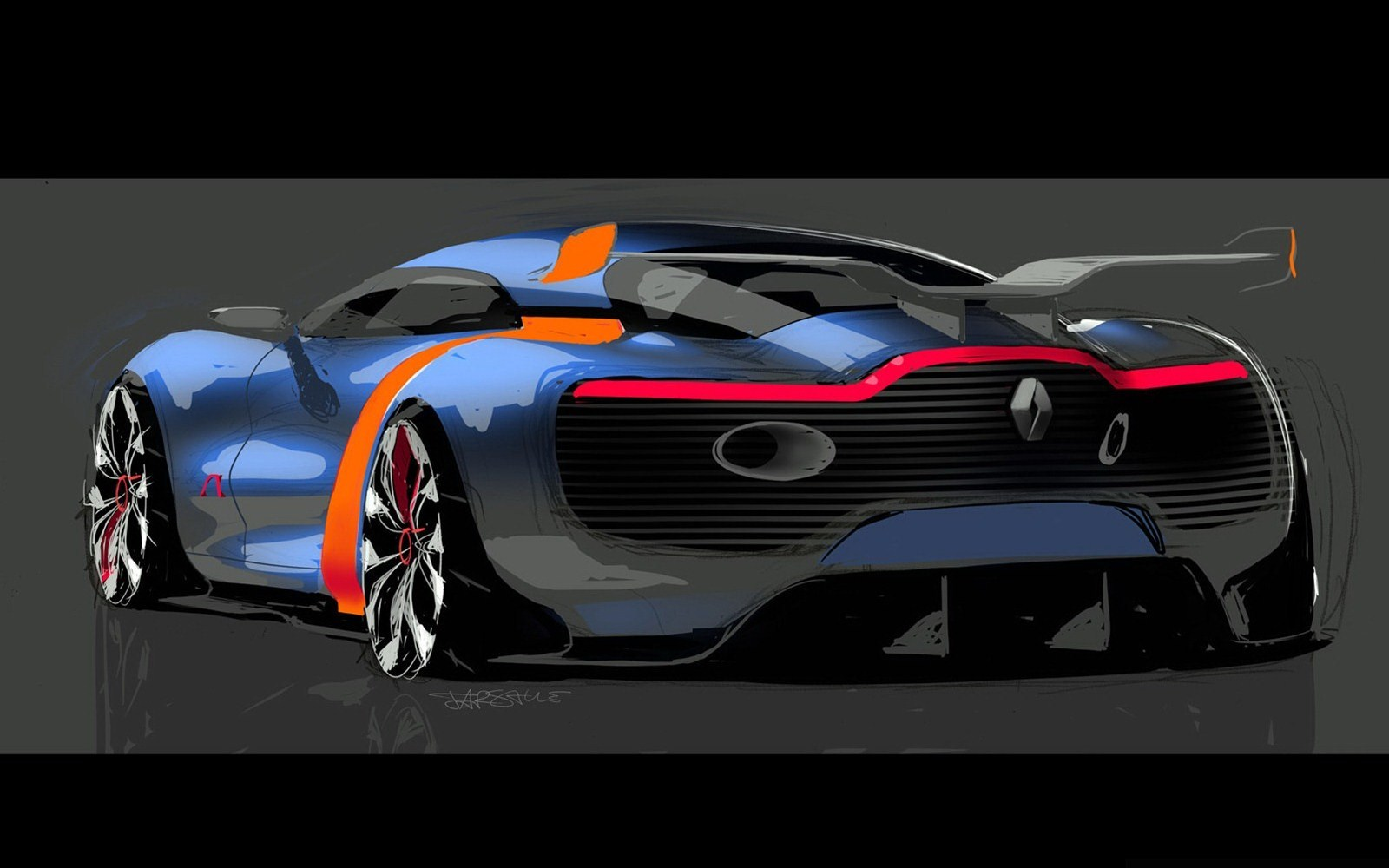 Who Is Coming Out With New Suv In 2015 | Autos Post