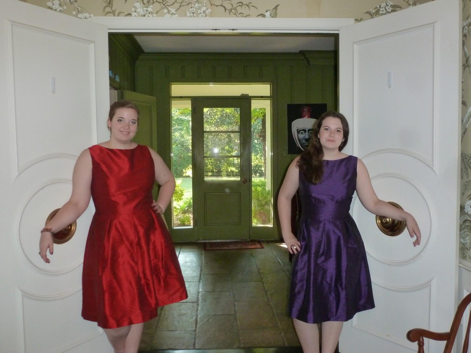 Wedding Dress Alterations Huddersfield : Wedding dress huddersfield website specialised in