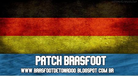 Atualização do Campeonato Alemão (Dezembro) – Brasfoot 2014