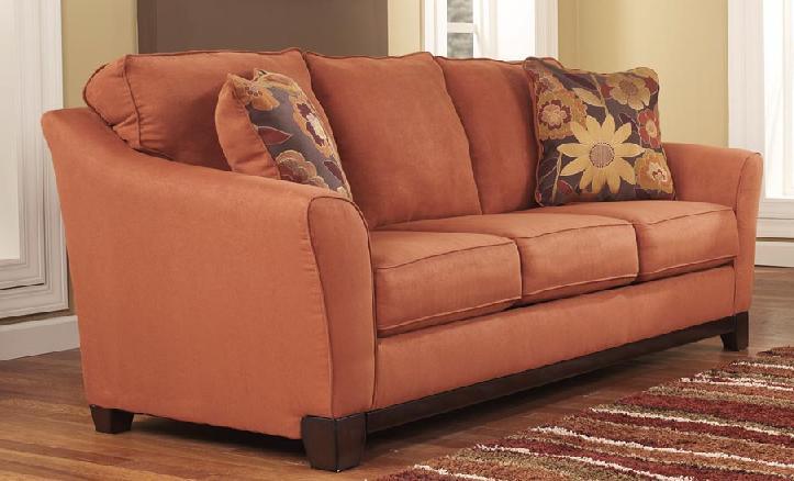 Fotos de sofas junio 2013 - Tapices para sofas ...