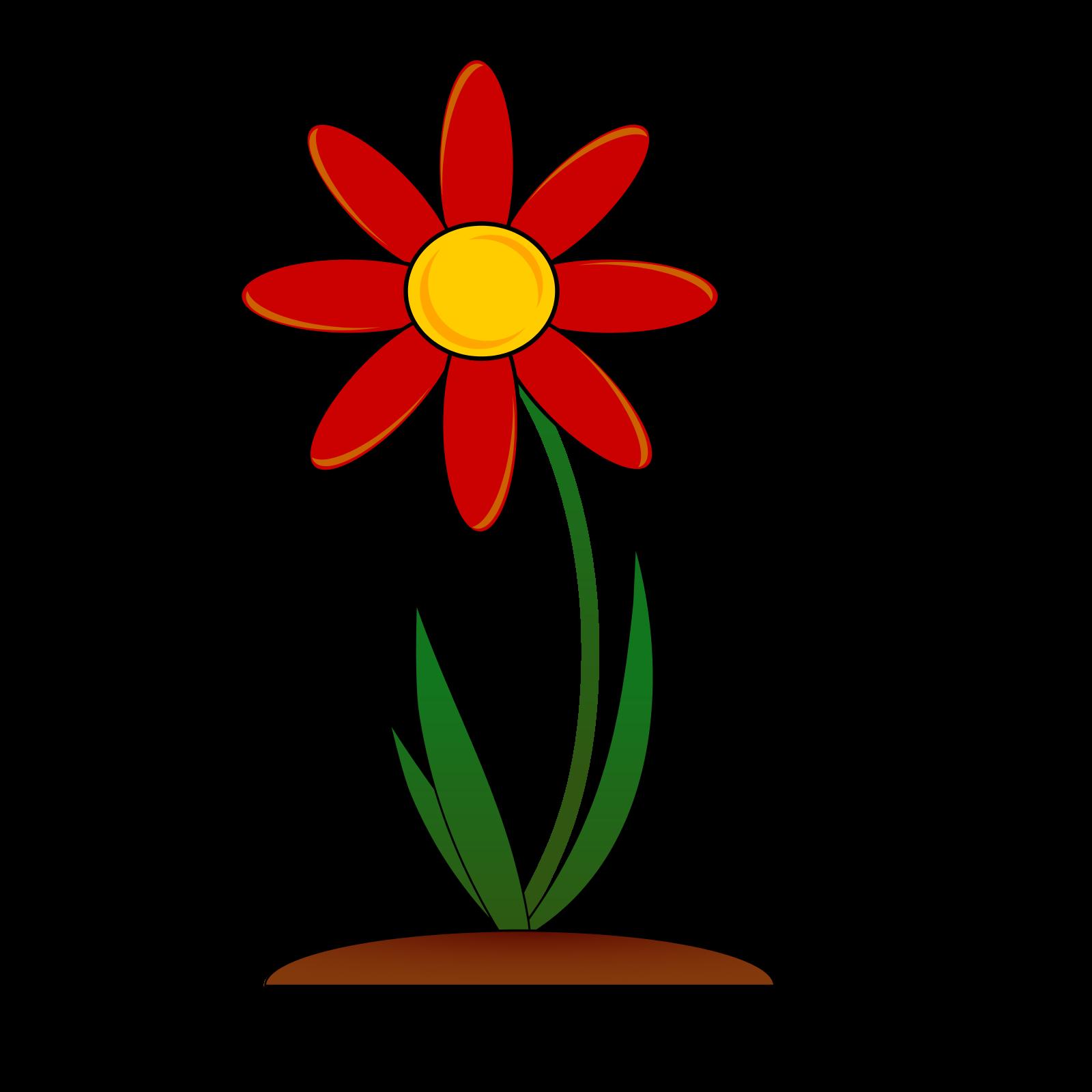 flower clip art structure flower flowers clip art png flowers clip art png