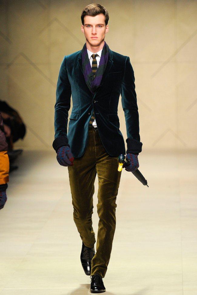 Все о модной стильной одежде для мужчин