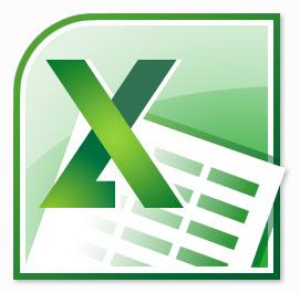 Fungsi Count pada Ms Excel