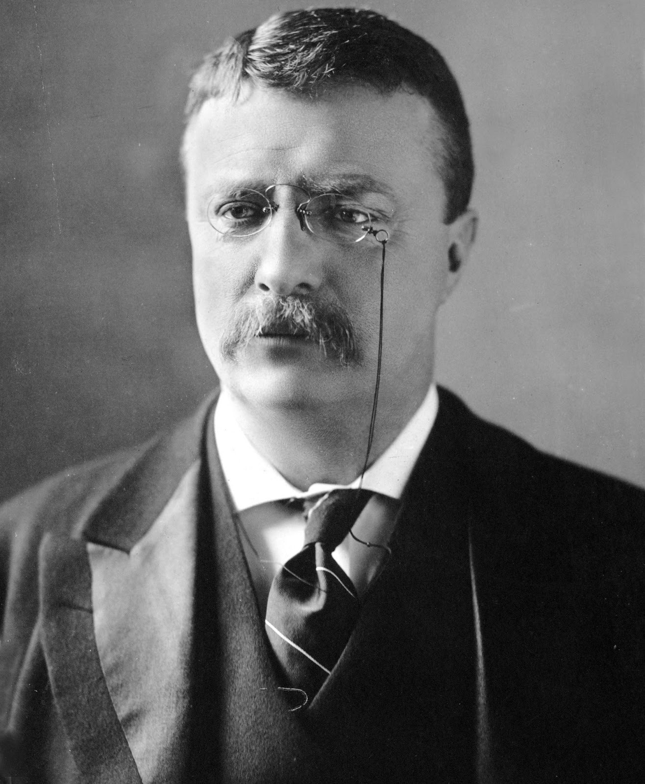 Teddy Roosevelt Quote Abwehr 1109 Soldier Executioner & Pro Lifer In Loving Memory Of