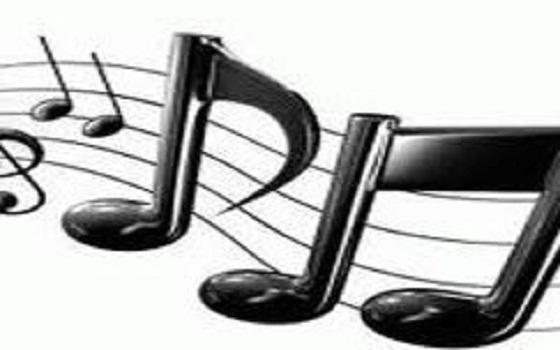 9 Maret Ditetapkan Sebagai Hari Musik Nasional