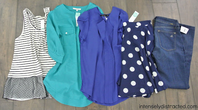 stitch-fix-july-review