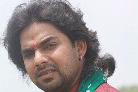 mp3 me gana dijiye bhojpuri hindi