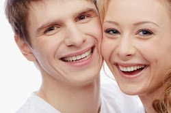 http://dentist-india-madurai.com/cosmetic-dentistry-dental-bleaching.html