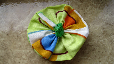 brose handmade, handmade, brosa floare