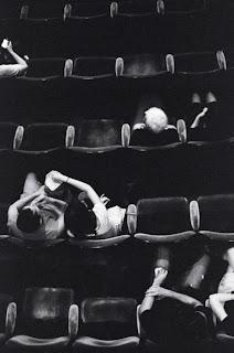 Cinema Milano rassegna riVediamoli 2013