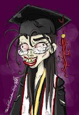 Tina N. - the Graduate