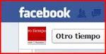 Otro tiempo en facebook