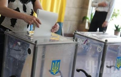Вступил в силу закон о местных выборах