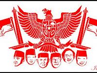 10 Fakta Sejarah Indonesia yang Jarang Diketahui