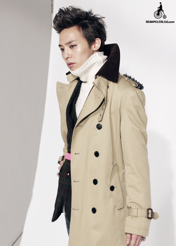 GDragon's Imagins - Page 2 MINH4229