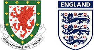 england vs wales live