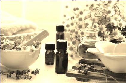 atelier do bem estar, terapia holística, aromaterapia, o que é aromaterapia, terapia, blog camila andrade, blog de moda em ribeirão preto, fashion blogger em ribeirão preto, blog camila andrade, tratamentos medicinais