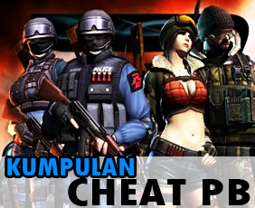 download cheat exp point blank april 2011