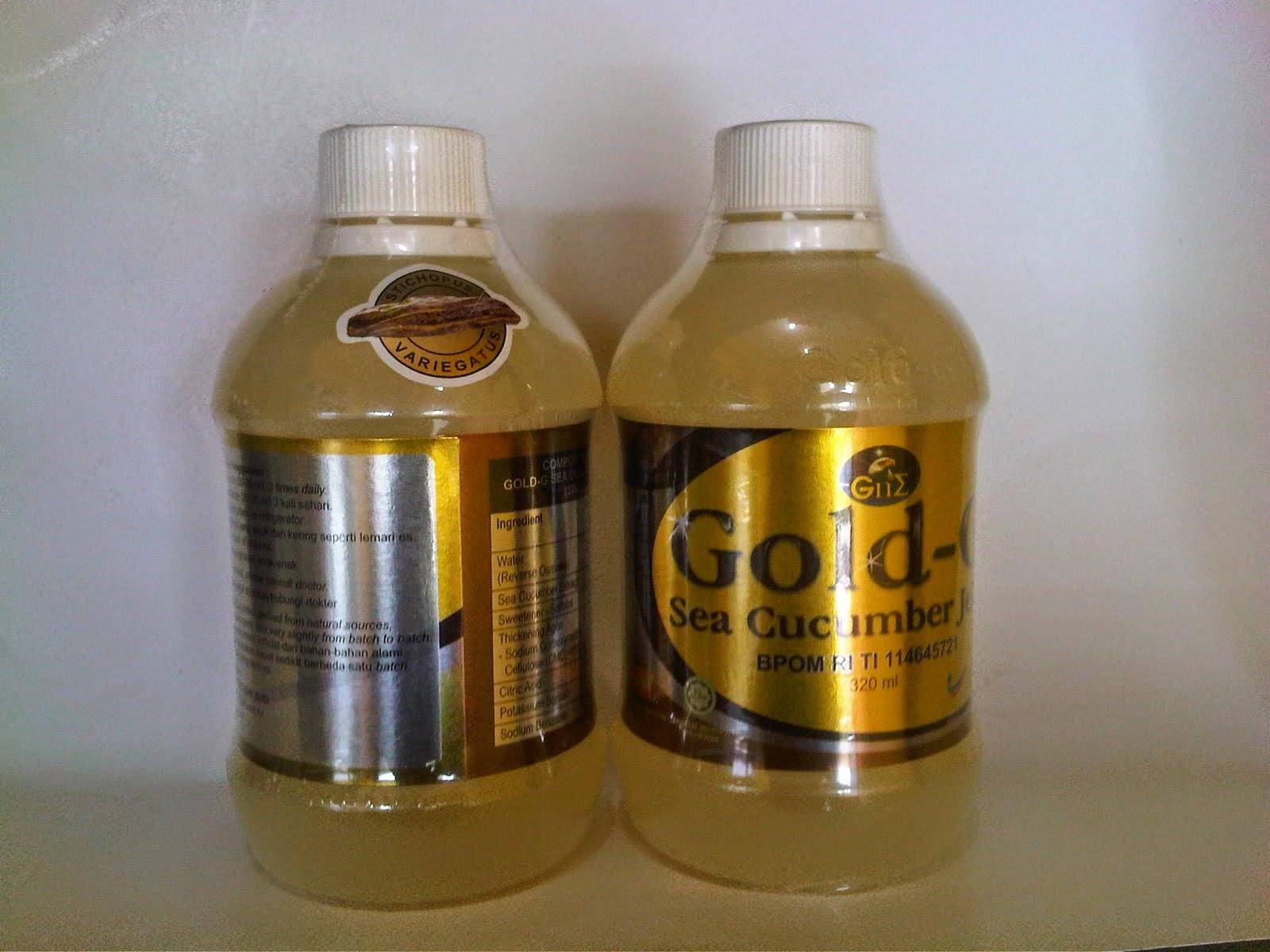 http://obatmujarabjerawat.blogspot.com/
