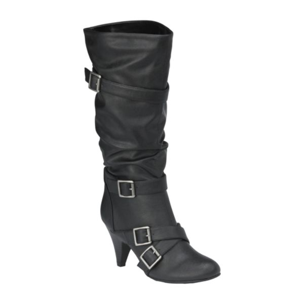 sears s boots as low as 4 99 5 99