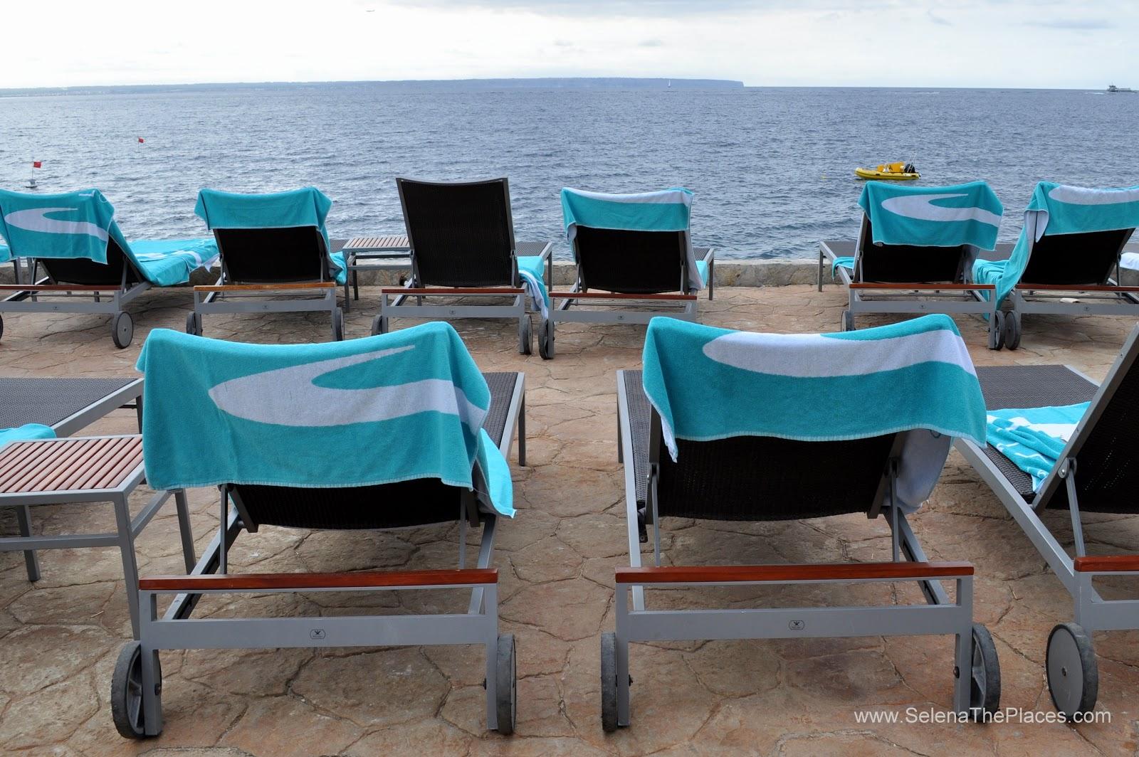 Melia de Mar Majorca