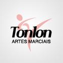 Tonlon São Judas