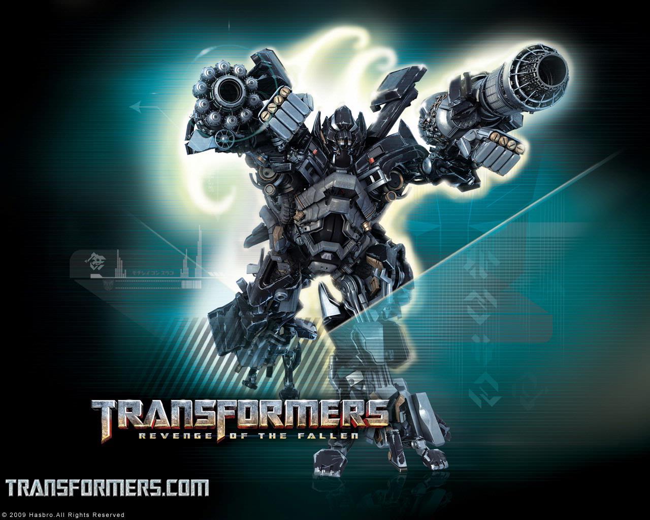 http://3.bp.blogspot.com/-JYx56utFB7s/Tf-aZeOdGaI/AAAAAAAAAcA/y5Rv1wvvM5s/s1600/wp_transformers1321_1280.jpg