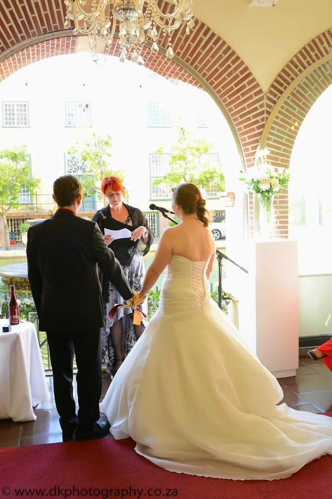 DK Photography DSC_3156 Jan & Natalie's Wedding in Castle of Good Hope { Nürnberg to Cape Town }  Cape Town Wedding photographer