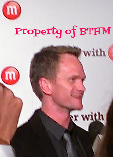 better with m neil patrick harris arriving