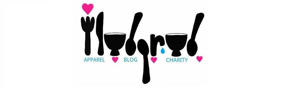 ILUBGRUB | a blog for lovers of grub