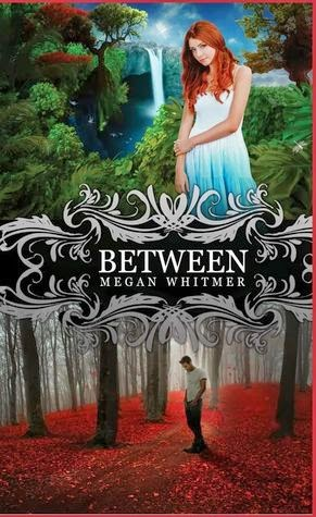 https://www.goodreads.com/book/show/17251354-between?ac=1