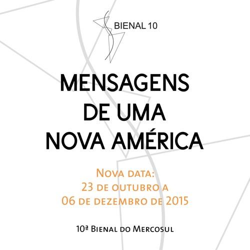 Bienal Mercosur
