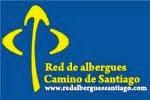 Red de Albergues