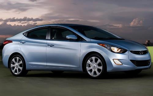 ... It Well Enough For Consumer Reports Top Pick In Its Class. He Current  Generation Elantra Can Accommodate Up To Five Years And Has A Launch  Reception.