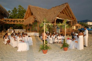 Wedding in Jamaica, Top 5 Wedding Destination, Special Wedding Destinations