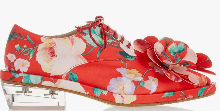 SimoneRocha-printfloral-elblogdepatricia-shoes-calzado-calzature-scarpe