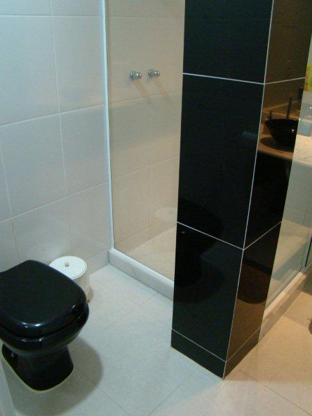 http2bpblogspotcomReginaSegura arquitetura Ampliação de cobertura  -> Nicho Banheiro Louca
