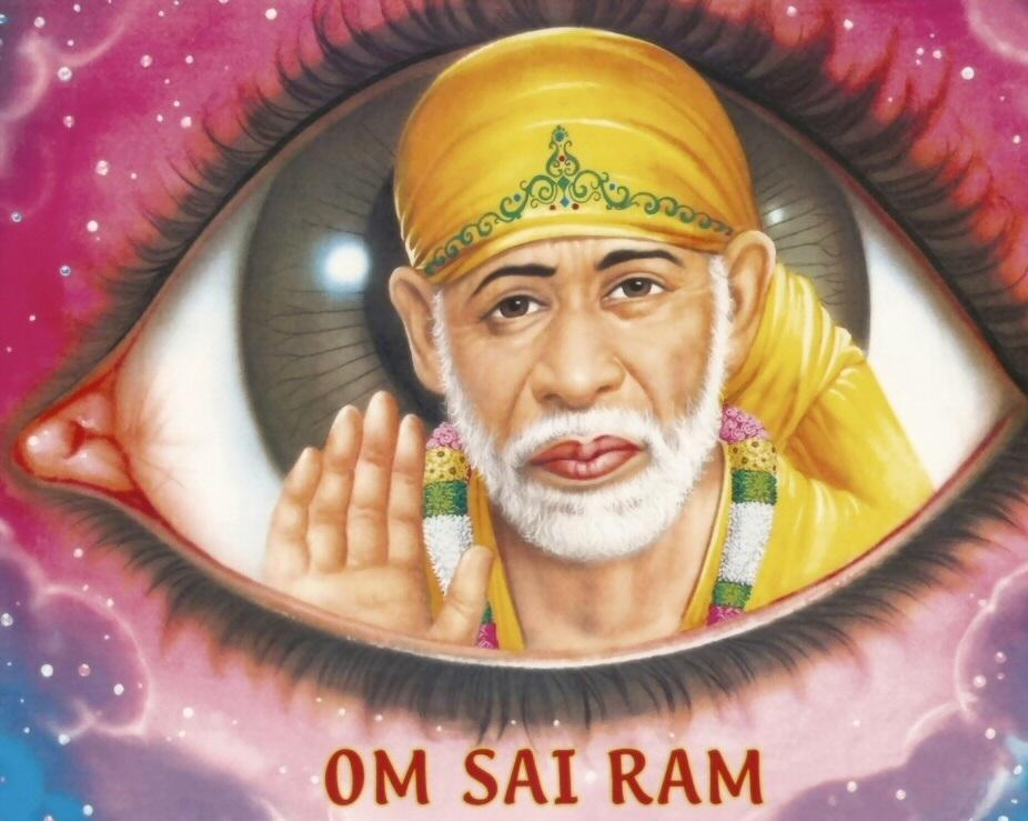 ... Greeting Wallpaper | Om Sai Ram Hindi SMS | Latest Shayari SMS Hindi